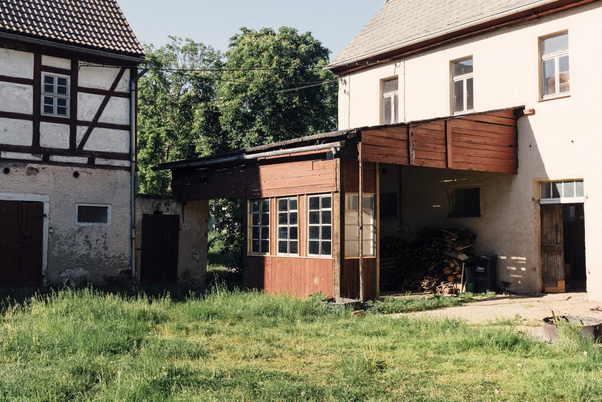 funfhausen_hof_021